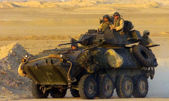 lav-25_armored_vehicle
